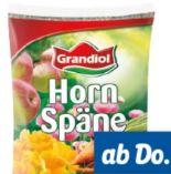 Hornspäne von Grandiol