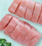 Puten-Mini-Steaks von Geflügelhof