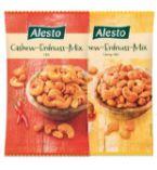 Cashew-Erdnuss-Mix von Alesto