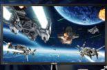 Gaming-Monitor VP28UQG von Asus