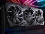 ROG Strix GeForce RTX 2070 Super Advanced von Asus