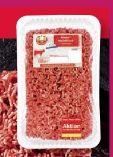 Rinder Hackfleisch von Gut Bartenhof