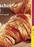 Butter-Croissant von Goldblume