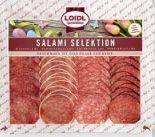 Salami von Loidl