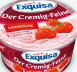Der Cremig-Feine von Exquisa