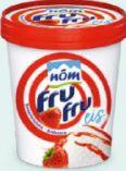 Fru Fru Eis von Nöm