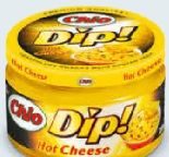 Dip! Hot Cheese von Chio