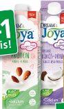 Kokos-Drink von Joya