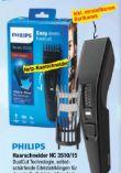Haarschneider HC 3510-15 von Philips