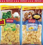 Pastasauce von Hilcona