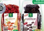 Bio-Superfood von Bio Sonne