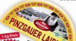 Pinzgauer Laiberl von Almsenner