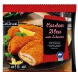 Hendl-Cordon Bleu von Culinea