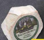 Bauernrebell von Käserebellen