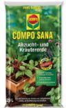 Anzuchterde Sana von Compo
