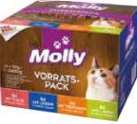 Frischebeutel Vorratspack von Molly