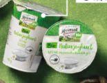 Bio-Heumilch Naturjoghurt von Ein Gutes Stück Heimat