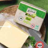 Bio-Butter von Ein Gutes Stück Heimat