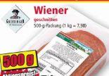 Wiener von Greisinger