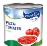 Tomaten Gehackt von Excelsior