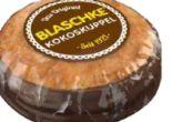 Kokoskuppeln Classic von Blaschke