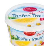 Topfen-Traum von Milbona