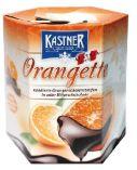 Orangette von Kastner