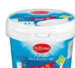 Joghurt von Milbona