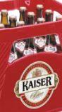 Fasstyp von Kaiser