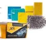 Autopflege-Box von Auto XS