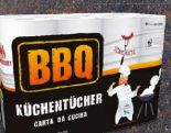 Küchentücher BBQ-Design von BBQ