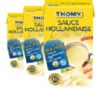 Sauce Hollandaise von Thomy
