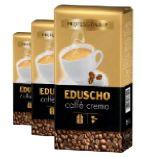 Caffe Crema von Eduscho