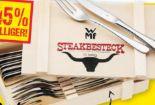Steakbesteck von WMF