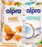 Kokosnuss von Alpro
