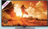 Ultra HD LED-TV TX-65GXW585 von Panasonic