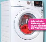 Waschmaschine Lavamat L6FB68480 von AEG