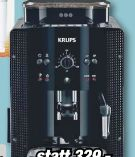 Kaffeevollautomat EA81R8 von Krups