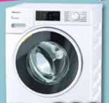 Waschmaschine WWD320 WCS von Miele