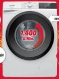 Waschmaschine W11E743P von Gorenje