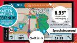 Drivesmart 61 LMT S EU von Garmin