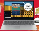 Notebook Ideapad S145 von Lenovo