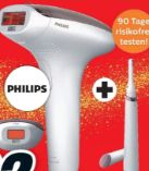 Lumea Advanced IPL BRI921-00 von Philips