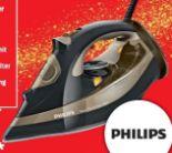 Dampfbügeleisen GC 4527 von Philips
