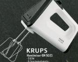 Handmixer GN 5021 von Krups