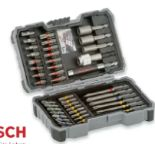 Schrauber-Bit-Set von Bosch