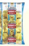 Chips von Amica