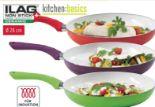 Keramikpfanne von Kitchen Basics