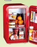 Minikühlschrank Kühlbox von Trisa