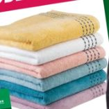 Handtuch Candy von Vossen